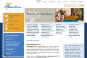 kahalbraira.org