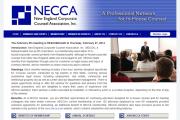 necca.com