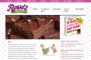 rosiesbakery.com