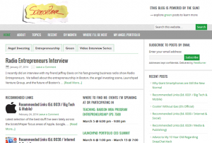 Screenshot: scratchpaperblog.com